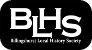 Billingshurst Local History Society